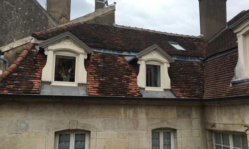 http://www.kozmick.fr/images/avant-apres/toiture1-b.jpg