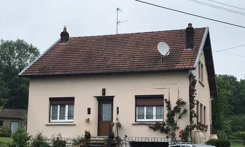 http://www.kozmick.fr/images/avant-apres/toiture2-b.jpg